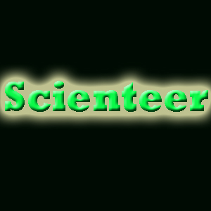 Scienteer